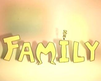 央视family_央视公益广告_FAMILY有爱就有责任-央视广告欣赏